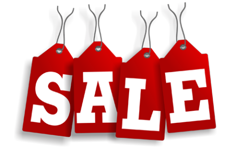 look no further ive rounded up all the best after christmas sales and some of my favorite sale items for you happy shopping - Best Day After Christmas Sales