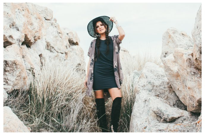 Wild One Forever – Fashion & Style By Kristin